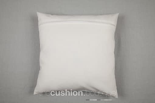 Capri Mineral Cushion back
